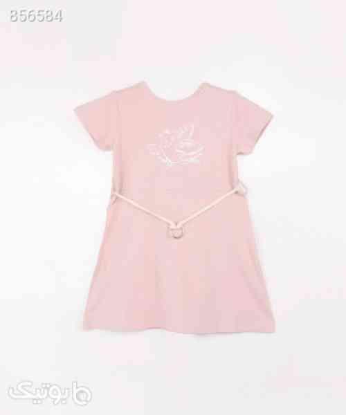 https://botick.com/product/856584-پیراهن-دخترانه-پیانو-Piano-کد-1838
