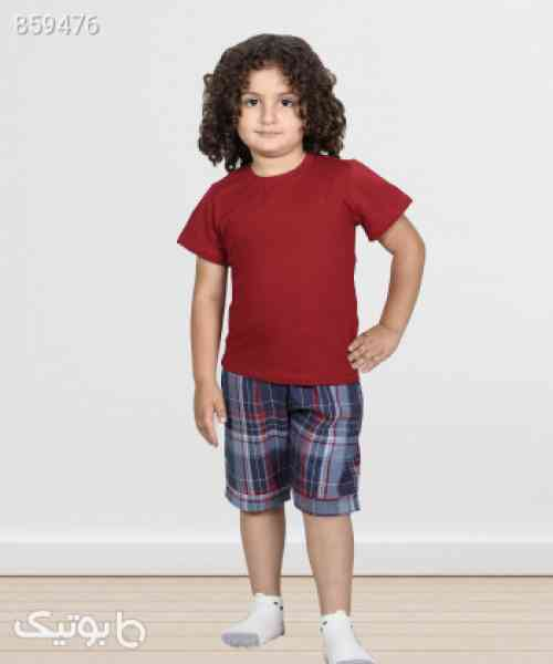 https://botick.com/product/859476-ست-تیشرت-و-شلوارک-راحتی-پسرانه-مادر-Madar-مدل-Jimmy