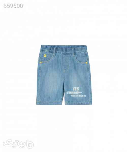 https://botick.com/product/859500-شلوارک-جین-پسرانه-جین-وست-Jeanswest-کد-02563504