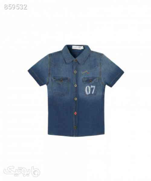 https://botick.com/product/859532-پیراهن-جین-پسرانه-جین-وست-Jeanswest-کد-02533994