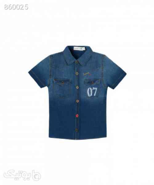 https://botick.com/product/860025-پیراهن-جین-پسرانه-جین-وست-Jeanswest-کد-02533994
