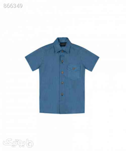 https://botick.com/product/866349-پیراهن-پسرانه-برندس-Brands-کد-Br1071