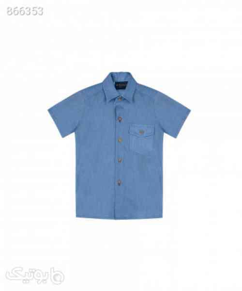 https://botick.com/product/866353-پیراهن-پسرانه-برندس-Brands-کد-Br1071