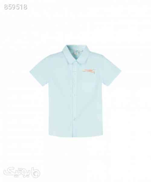 https://botick.com/product/859518-پیراهن-پسرانه-جین-وست-Jeanswest-کد-02533543