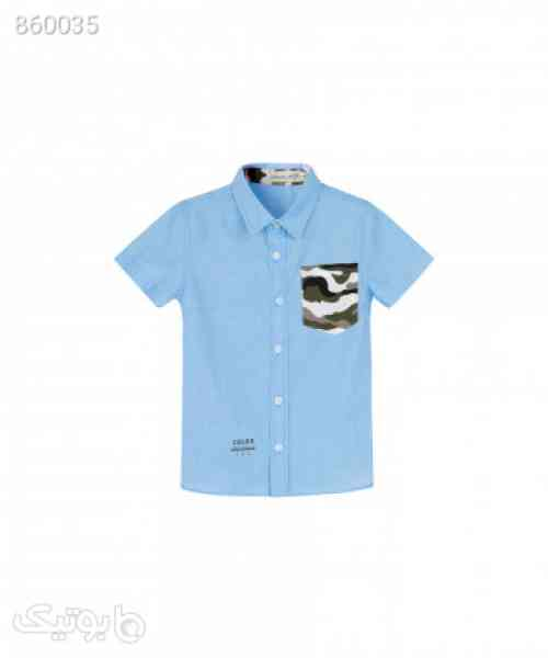 https://botick.com/product/860035-پیراهن-پسرانه-جین-وست-Jeanswest-کد-02533990