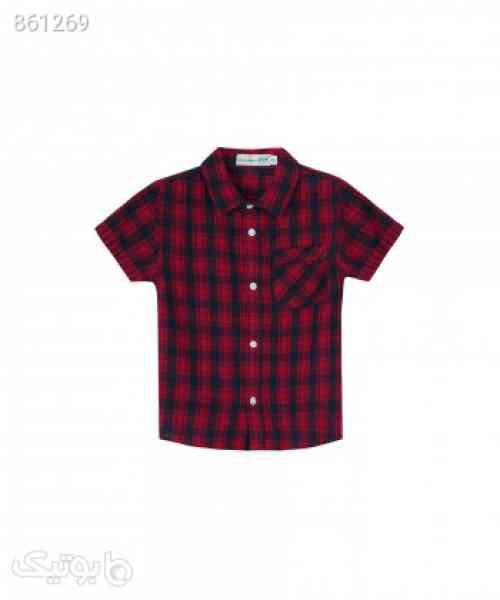 https://botick.com/product/861269-پیراهن-پسرانه-جین-وست-Jeanswest-کد-02533991
