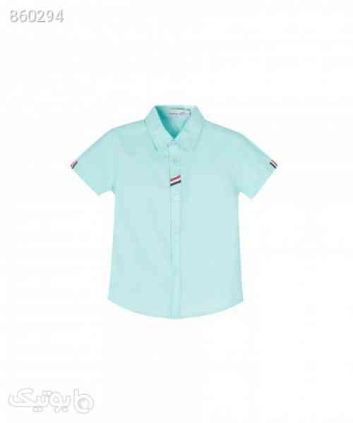 https://botick.com/product/860294-پیراهن-پسرانه-جین-وست-Jeanswest-کد-02533992