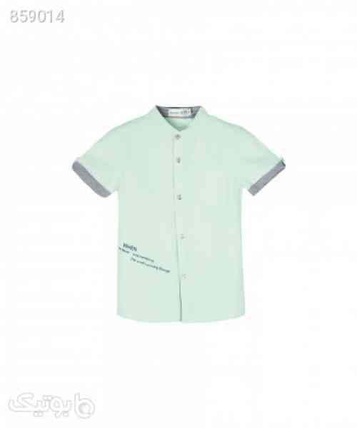 https://botick.com/product/859014-پیراهن-پسرانه-جین-وست-Jeanswest-کد-02533993