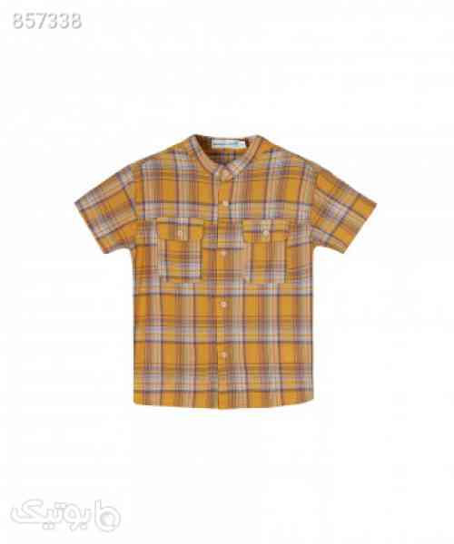 https://botick.com/product/857338-پیراهن-پسرانه-جین-وست-Jeanswest-کد-02533995