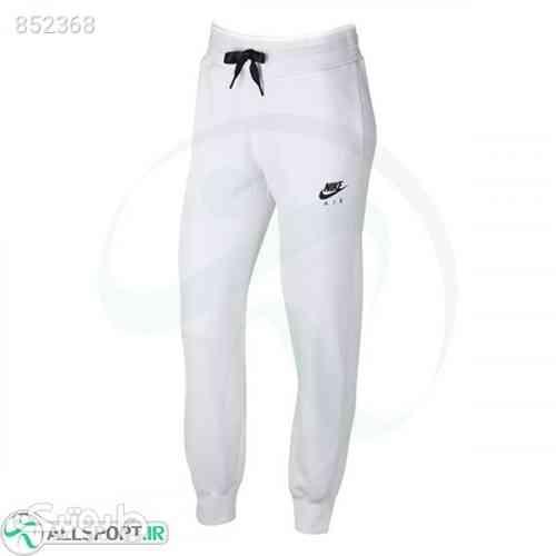 https://botick.com/product/852368-شلوار-زنانه-نایک-Nike-NSW-Air-Fleece-Sweatpants-AR3658100