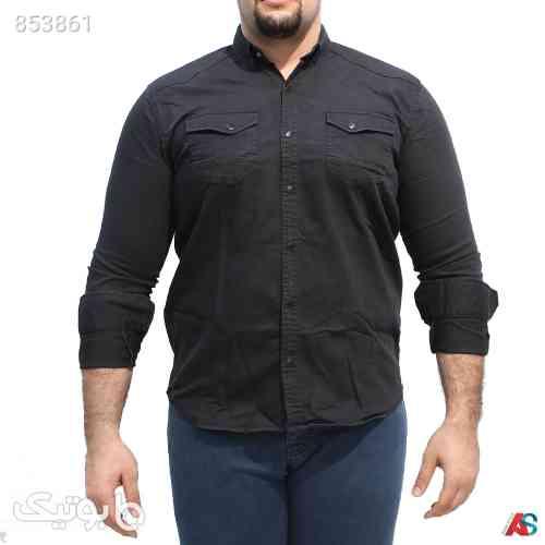 https://botick.com/product/853861-پیراهن-جین-کشی-سایز-بزرگ-کد-محصولLACA002