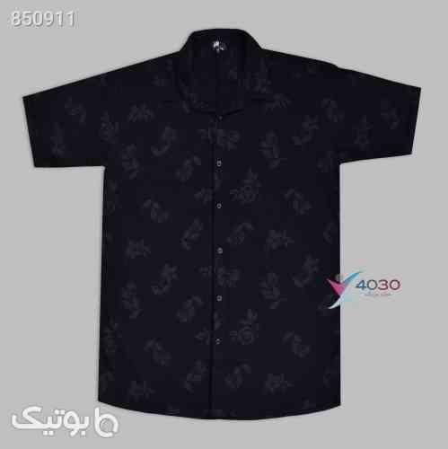 https://botick.com/product/850911-پیراهن-سایز-بزرگ-مردانهکد-546-