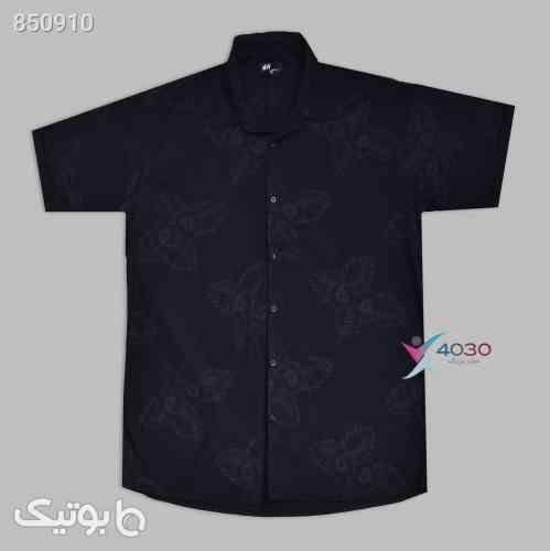 https://botick.com/product/850910-پیراهن-سایز-بزرگ-مردانهکد-548-