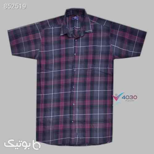 https://botick.com/product/852519-پیراهن-سایز-بزرگ-مردانهکد-556-