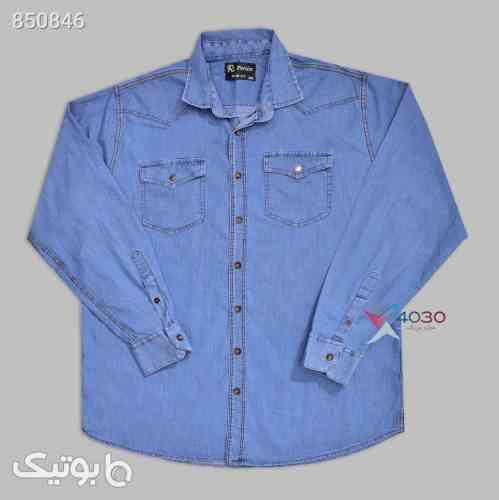 https://botick.com/product/850846-پیراهن-لی-سایز-بزرگ-مردانهکد-543-