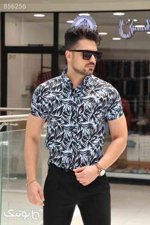https://botick.com/product/856256-پیراهن-هاوایی-مردانه