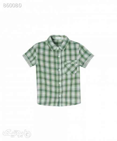 https://botick.com/product/860080-پیراهن-پسرانه-جین-وست-Jeanswest-کد-02533991