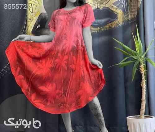https://botick.com/product/855572-پیراهن-هندی