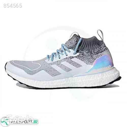 https://botick.com/product/854565-کتانی-رانینگ-مردانه-آدیداس-Adidas-Ultra-Boost-Mid-EE3732