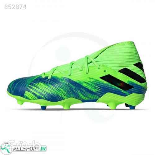 https://botick.com/product/852874-کفش-فوتبال-آدیداس-نمزیز-Adidas-Nemeziz-19.3-FG-FV3988