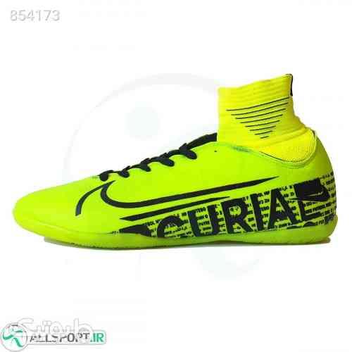 https://botick.com/product/854173-کفش-فوتسال-ساقدار-نایک-مرکوریال-طرح-اصلی-فسفری-مشکی-Nike-Mercurial-2019