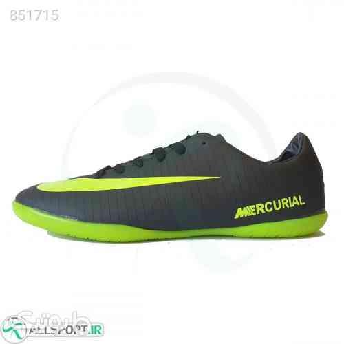 https://botick.com/product/851715-کفش-فوتسال-نایک-مرکوریال-طرح-اصلی-مشکی-سبز-Nike-Mercurial-Blak-Green