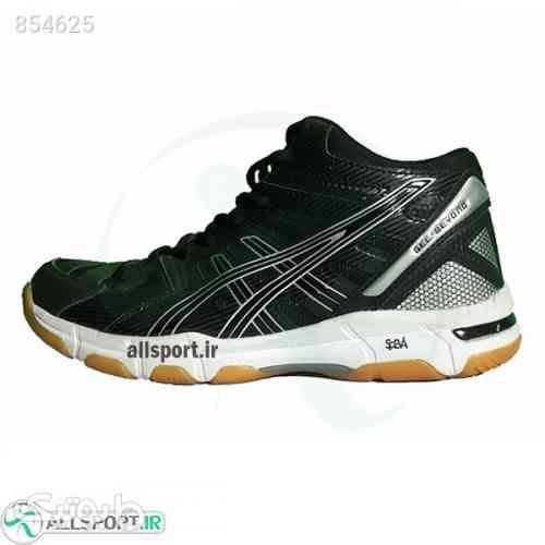 https://botick.com/product/854625-کفش-والیبال-مردانه-اسیکس-Asics-Gel-Volley-Elite-2