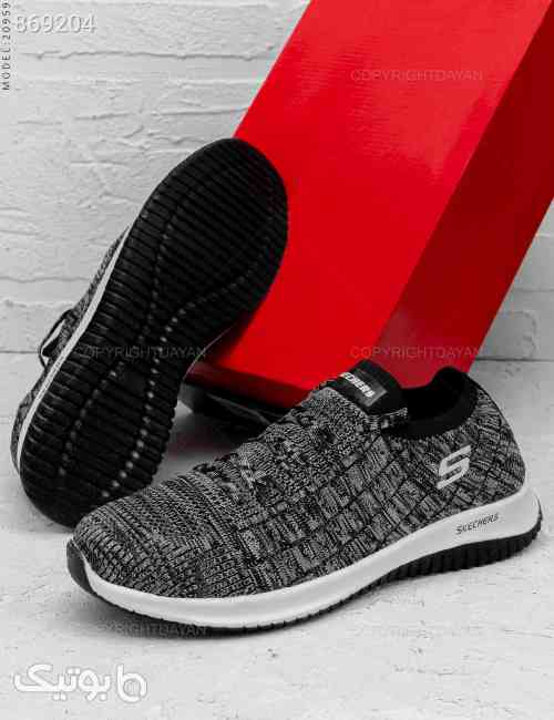 https://botick.com/product/869204-کفش-ورزشی-مردانه-Skechers-مدل-20959