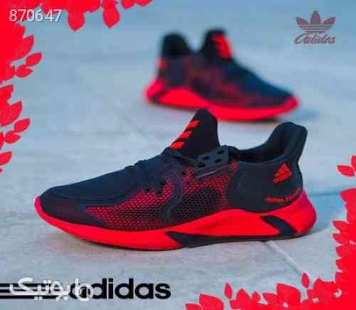 https://botick.com/product/870647-کفش-Adidas-مدل-Adrian-(مشکی-قرمز-)