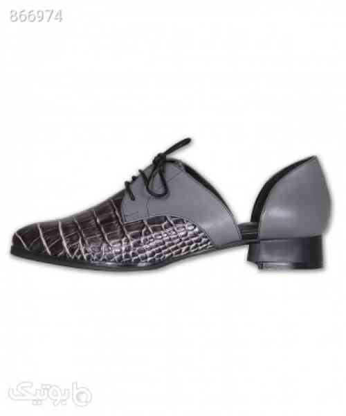 https://botick.com/product/866974-کفش-زنانه-شهر-چرم-Leather-City-کد-SI004