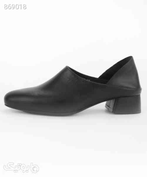 https://botick.com/product/869018-کفش-زنانه-چرم-مشهد-Mashad-Leather-مدل-J2472