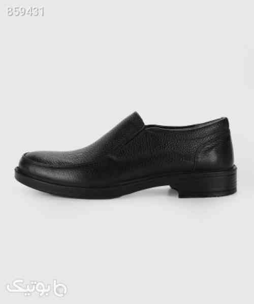 https://botick.com/product/859431-کفش-راحتی-مردانه-چرمیران-Charmiran-مدل-PM1062