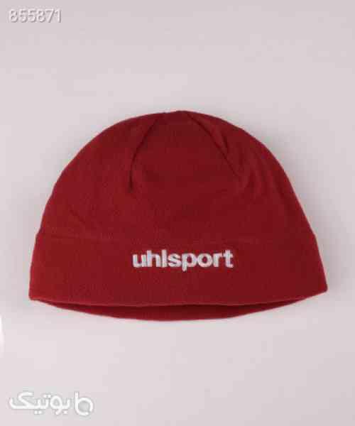 https://botick.com/product/855871-کلاه-زمستانی-مردانه-آلشپرت-Uhlsport-مدل-MUH1109