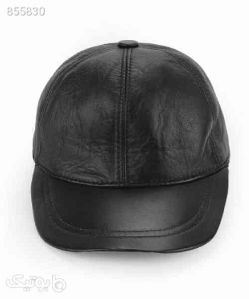 https://botick.com/product/855830-کلاه-نقاب-دار-چرم-لانکا-Lanka-Leather-کد-LHM1