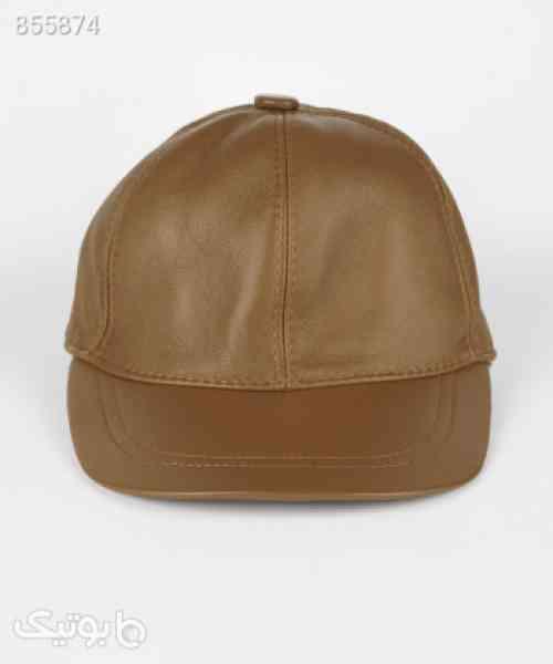https://botick.com/product/855874-کلاه-نقاب-دار-چرم-لانکا-Lanka-Leather-کد-LHM1