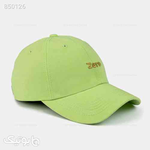 https://botick.com/product/850126-کلاه-کپ-استارک