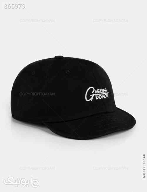 https://botick.com/product/865979-کلاه-کپ-Emery-مدل-20568