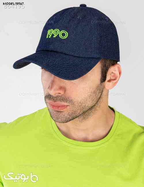 https://botick.com/product/864195-کلاه-کپ-Enzo-مدل-20567