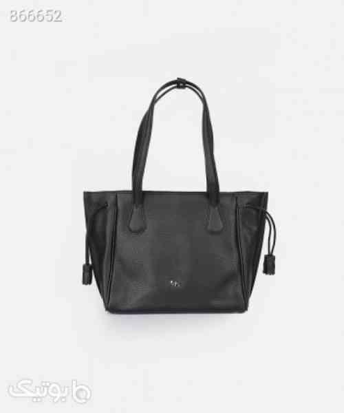 https://botick.com/product/866652-کیف-دوشی-زنانه-چرم-مشهد-Mashad-Leather-مدل-S0741