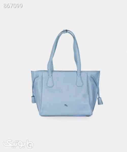 https://botick.com/product/867099-کیف-دوشی-زنانه-چرم-مشهد-Mashad-Leather-مدل-S0741
