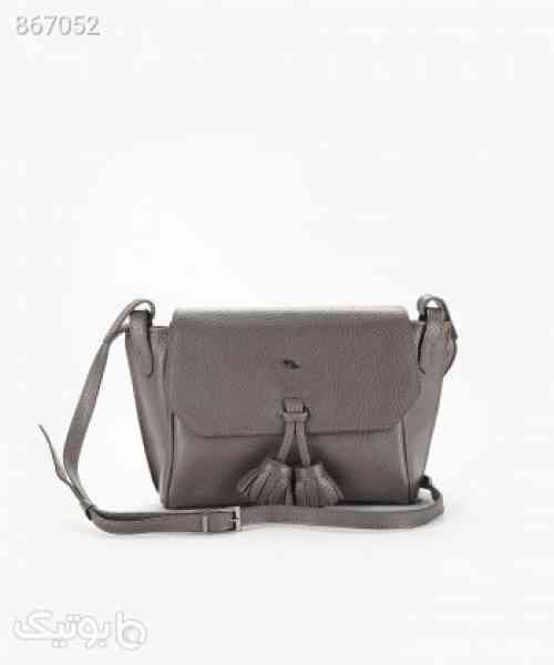 https://botick.com/product/867052-کیف-دوشی-زنانه-چرم-مشهد-Mashad-Leather-مدل-S0743