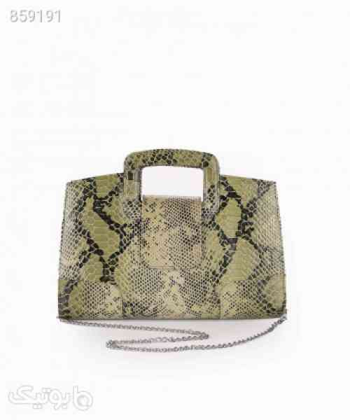 https://botick.com/product/859191-کیف-دوشی-زنانه-چرم-کروکو-Croco-Leather-مدل-پرنسس