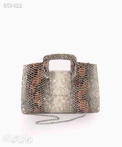 https://botick.com/product/859422-کیف-دوشی-زنانه-چرم-کروکو-Croco-Leather-مدل-پرنسس