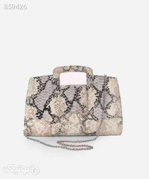 https://botick.com/product/859426-کیف-دوشی-زنانه-چرم-کروکو-Croco-Leather-مدل-پرنسس