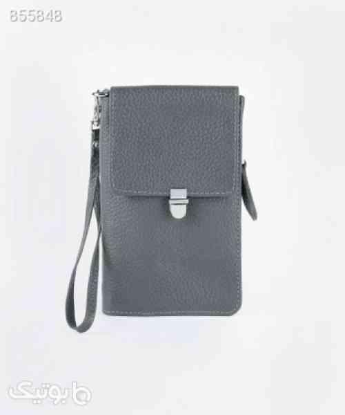 https://botick.com/product/855848-کیف-پاسپورتی-چرم-لانکا-Lanka-Leather-کد-CBM2