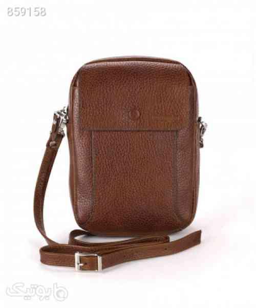 https://botick.com/product/859158-کیف-دوشی-زنانه-چرم-کروکو-Croco-Leather-مدل-استیون