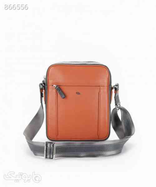 https://botick.com/product/866556-کیف-دوشی-چرم-مشهد-Mashad-Leather-مدل-X5020