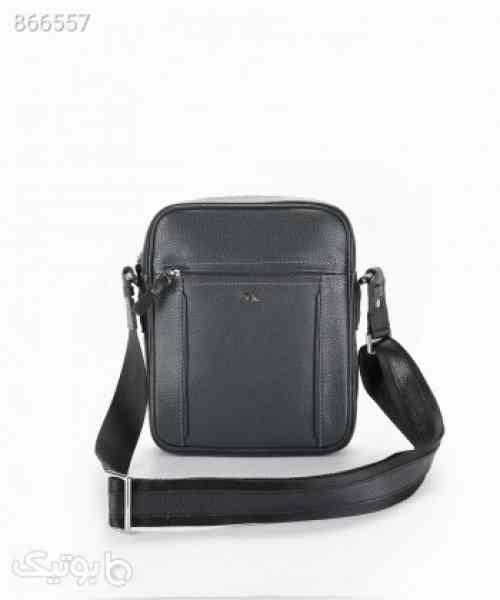 https://botick.com/product/866557-کیف-دوشی-چرم-مشهد-Mashad-Leather-مدل-X5020