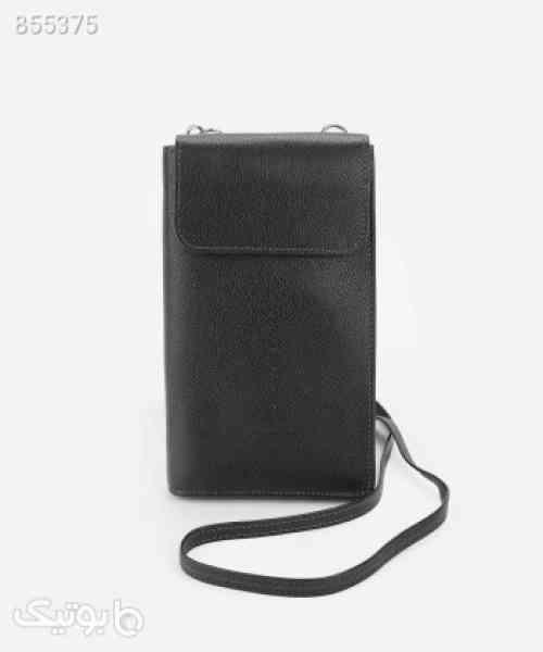 https://botick.com/product/855375-کیف-پاسپورتی-چرم-کروکو-Croco-Leather-مدل-السا