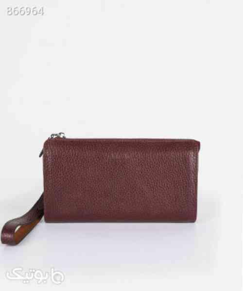 https://botick.com/product/866964-کیف-پاسپورتی-چرم-کروکو-Croco-Leather-مدل-باربد